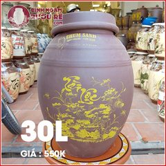 chum-ruou-sanh-tai-loc-30-lit-ve-sen