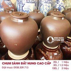 chum-ruou-sanh-cao-cap-sieu-chac-gap-10-lan