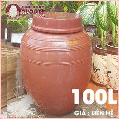 chum-ngam-ruou-co-lon-100l-gia-xuong-chum-sanh-dat-nung