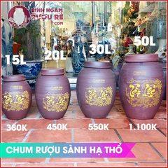 chum-sanh-ngam-ruou-ha-tho-dat-nung-cao-cap
