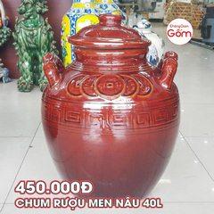 chum-binh-ngam-ruou-gia-re-40l