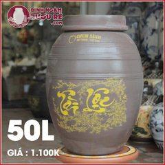 chum-ngam-ruou-co-lon-50l