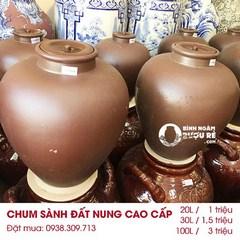 chum-sanh-ngam-ha-tho-ruou-co-lon-100-lit-dat-nung-cao-cap-da-nham