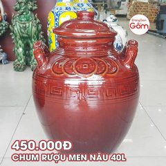 chum-ngam-ruou-40l-gia-re-men-nau