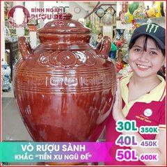 chum-sanh-ngam-ruou-ha-tho-gia-re-30l-40l-50l