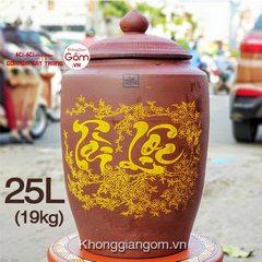 hu-dung-gao-tai-loc-bat-trang-25l-20kg