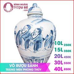 vo-ngam-ruou-men-ran-10l-gia-co