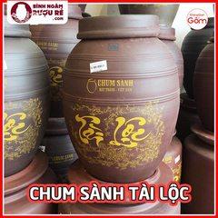 chum-sanh-tai-loc-dat-nung-cao-cap
