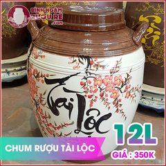 chum-vo-ruou-12l-tai-loc