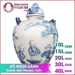 vo-ngam-ruou-15-lit-men-ran-gia-co