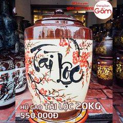hu-gao-gom-su-bat-trang-20kg-men-dep