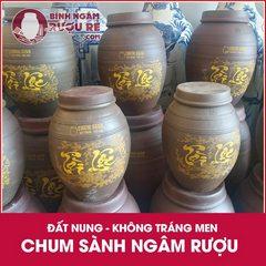 chum-sanh-ngam-ruou-15l