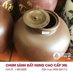 chum-sanh-ngam-ha-tho-ruou-30-lit-dat-nung-cao-cap-da-nham