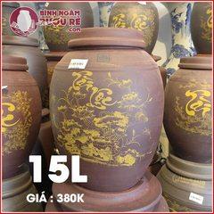 chum-ruou-sanh-tai-loc-15-lit-ve-sen