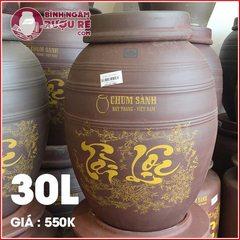 chum-ngam-ruou-tai-loc-30l