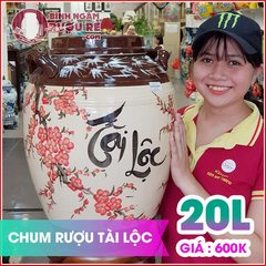 chum-ngam-ruou-hu-gao-tai-loc-cao-cap-20l